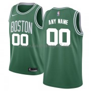 Maglie NBA Boston Celtics 2018 Canotte Icon Edition..
